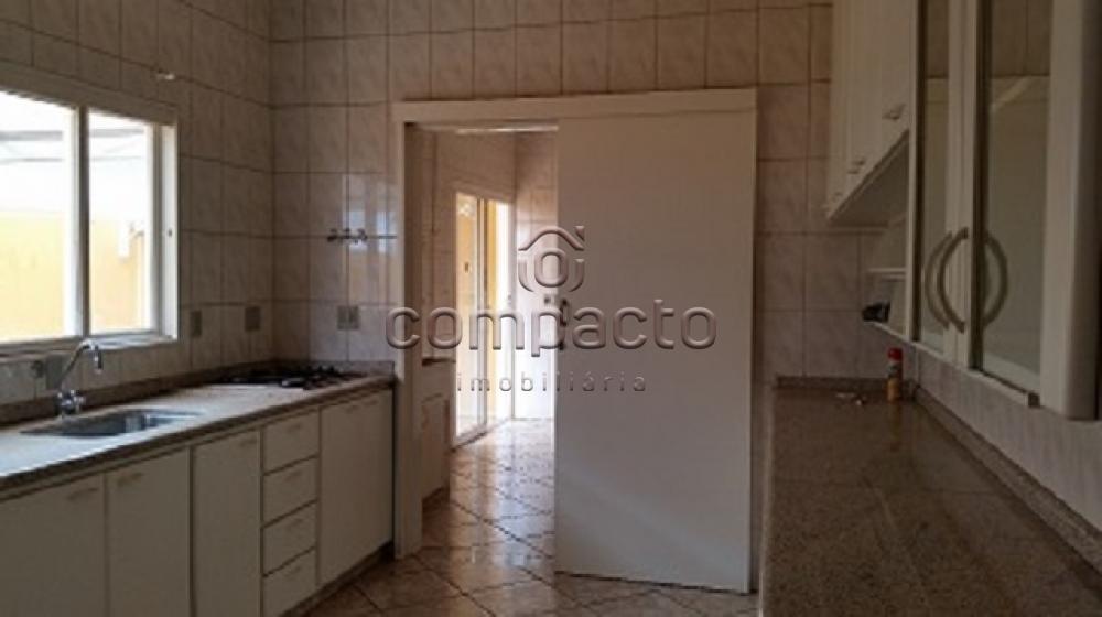 Comprar Casa / Condomínio em São José do Rio Preto apenas R$ 700.000,00 - Foto 11