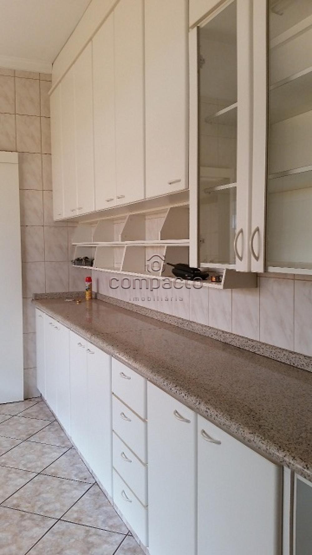 Comprar Casa / Condomínio em São José do Rio Preto apenas R$ 700.000,00 - Foto 12