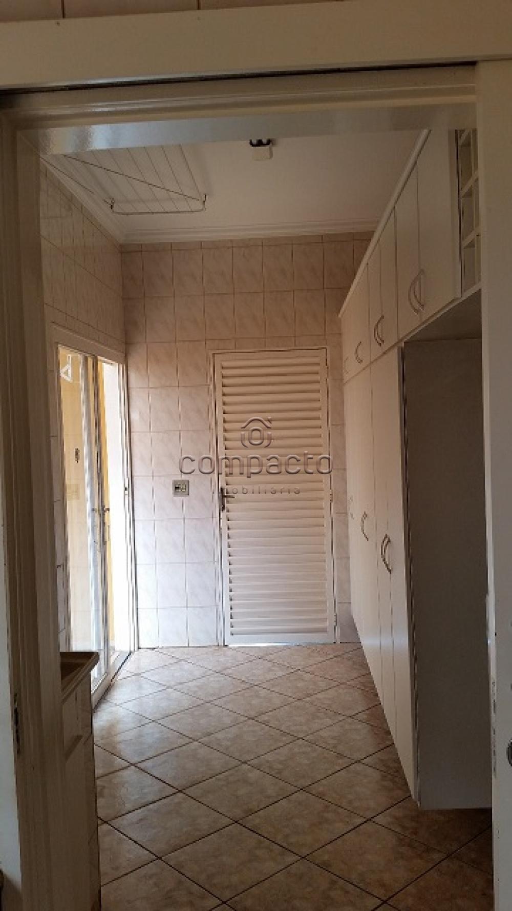 Comprar Casa / Condomínio em São José do Rio Preto apenas R$ 700.000,00 - Foto 14