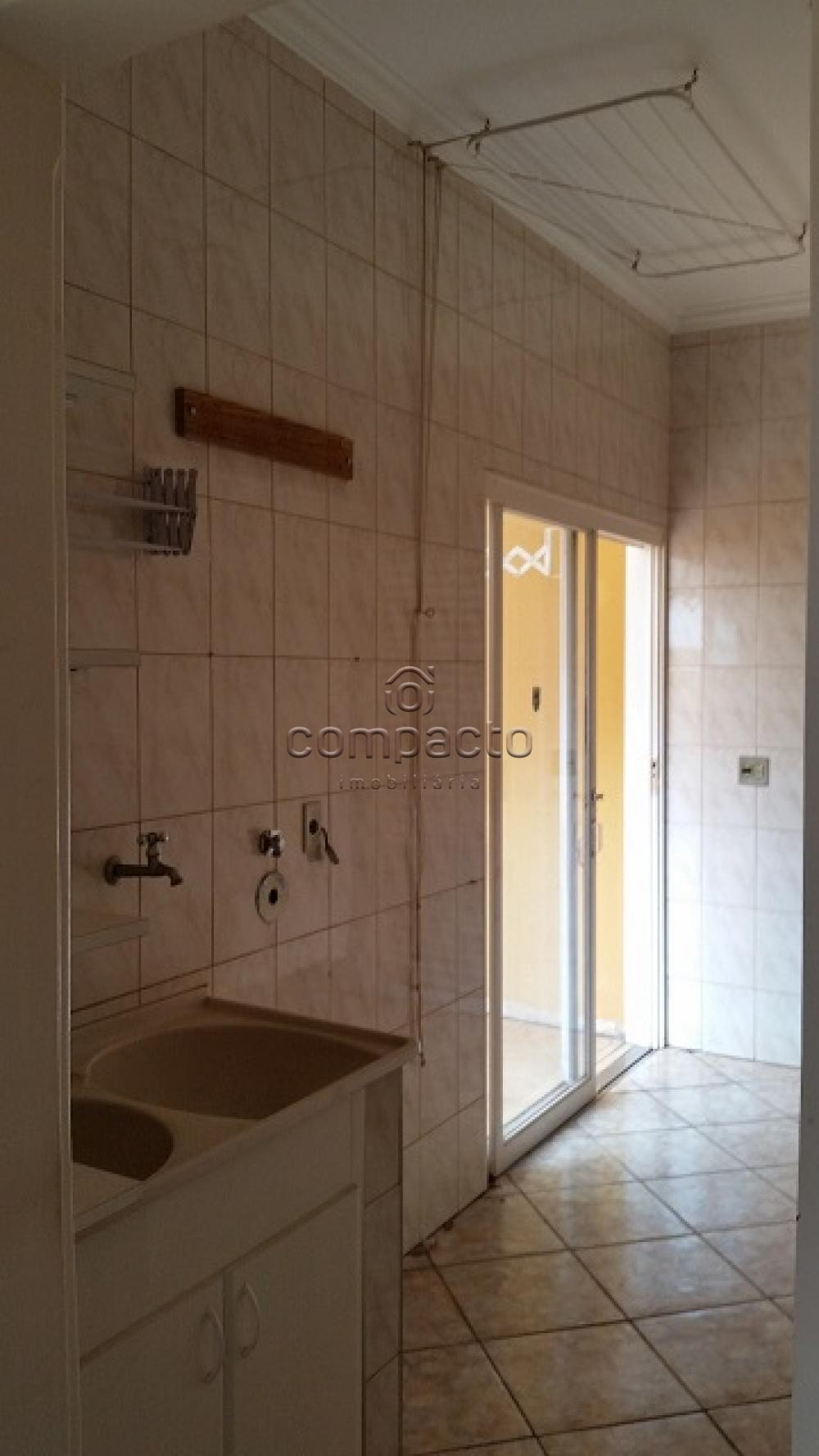 Comprar Casa / Condomínio em São José do Rio Preto apenas R$ 700.000,00 - Foto 15