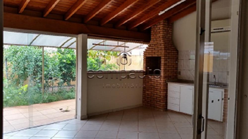 Comprar Casa / Condomínio em São José do Rio Preto apenas R$ 700.000,00 - Foto 16