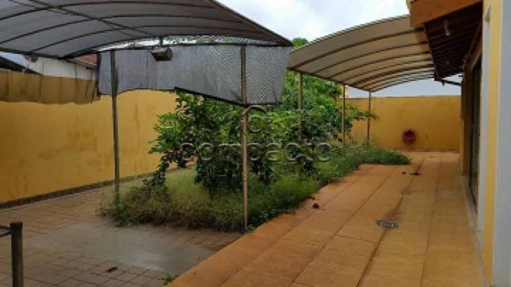 Comprar Casa / Condomínio em São José do Rio Preto apenas R$ 700.000,00 - Foto 17
