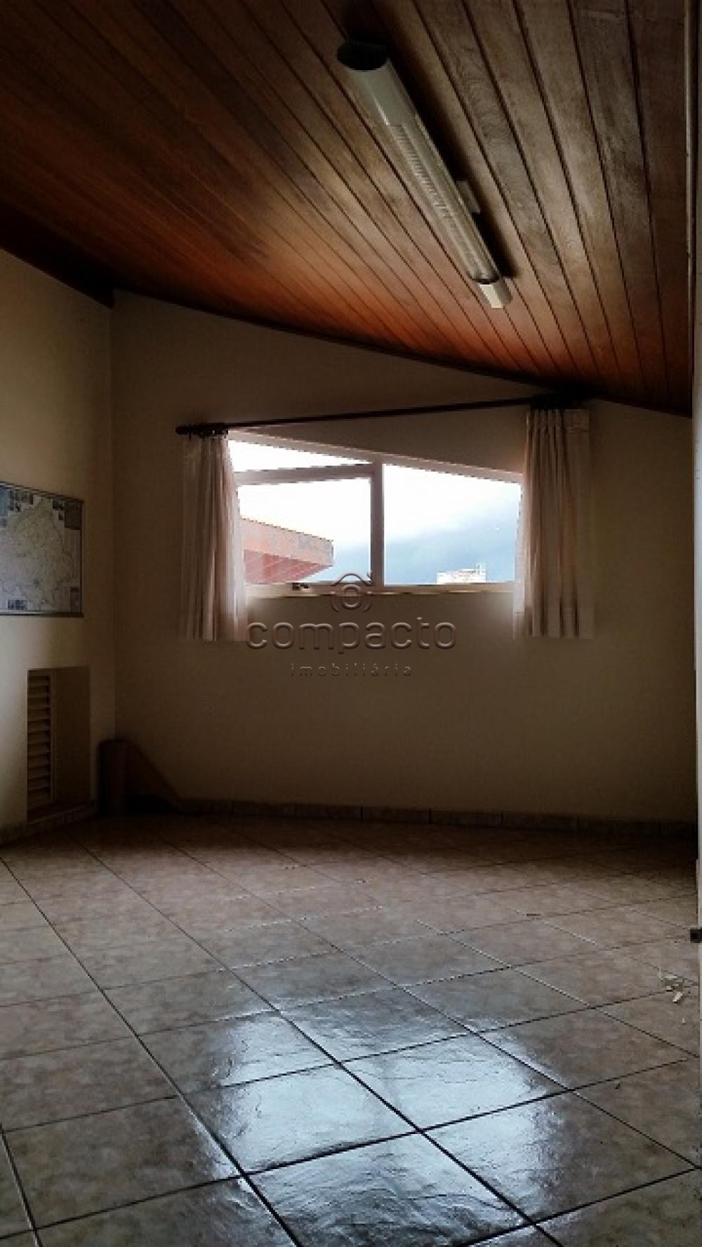 Comprar Casa / Condomínio em São José do Rio Preto apenas R$ 700.000,00 - Foto 18