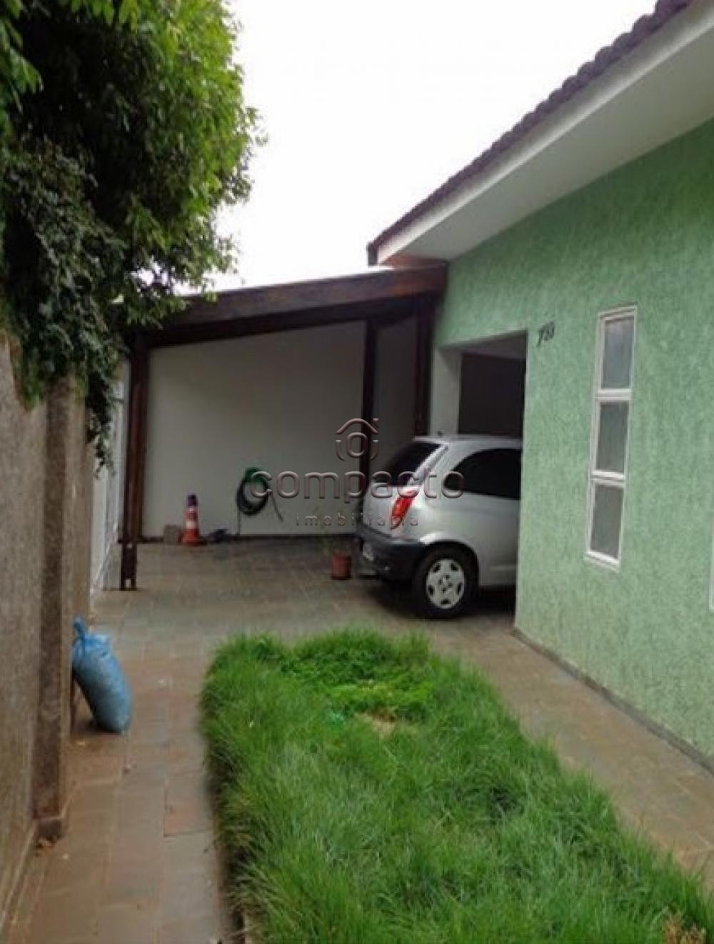Comprar Casa / Padrão em São José do Rio Preto apenas R$ 460.000,00 - Foto 2