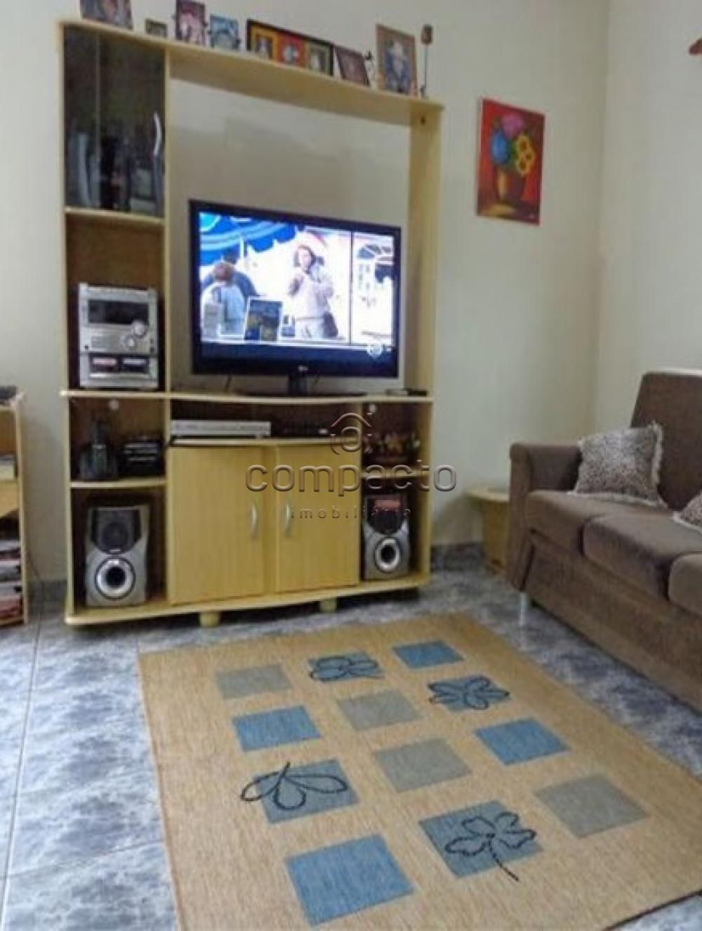 Comprar Casa / Padrão em São José do Rio Preto apenas R$ 460.000,00 - Foto 3