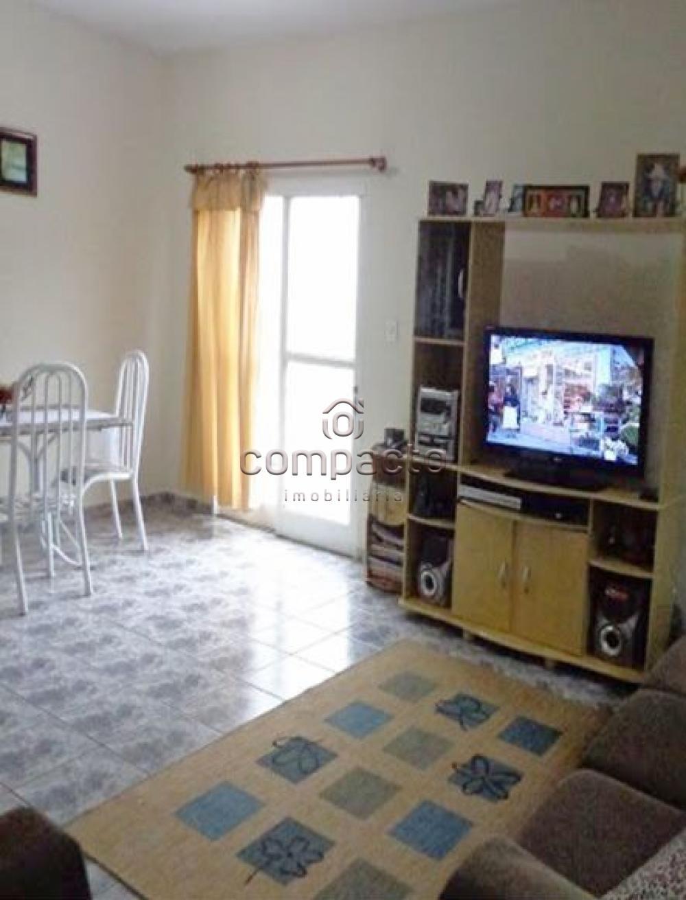 Comprar Casa / Padrão em São José do Rio Preto apenas R$ 460.000,00 - Foto 4