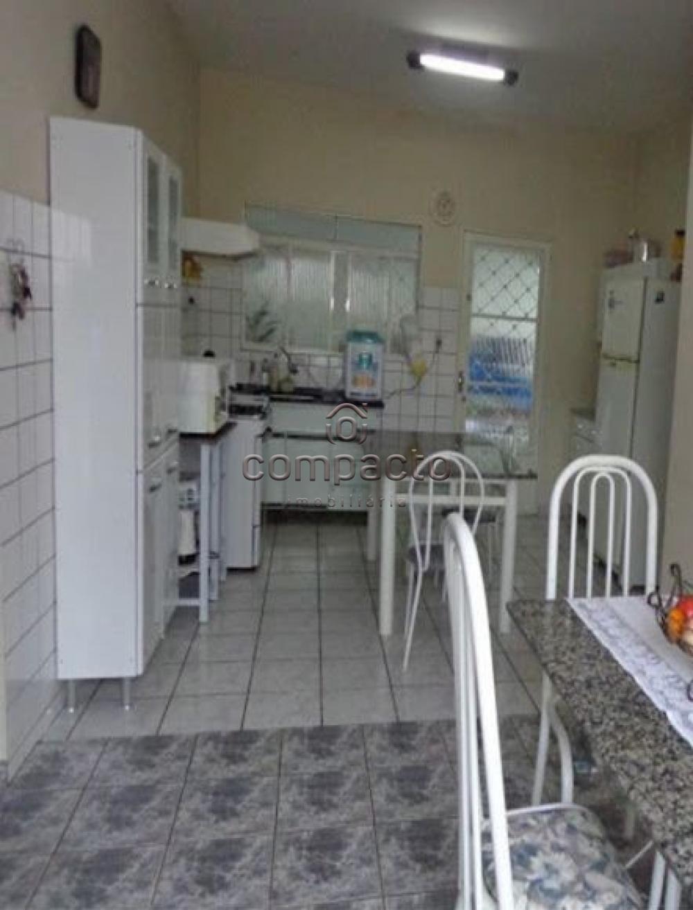 Comprar Casa / Padrão em São José do Rio Preto apenas R$ 460.000,00 - Foto 5