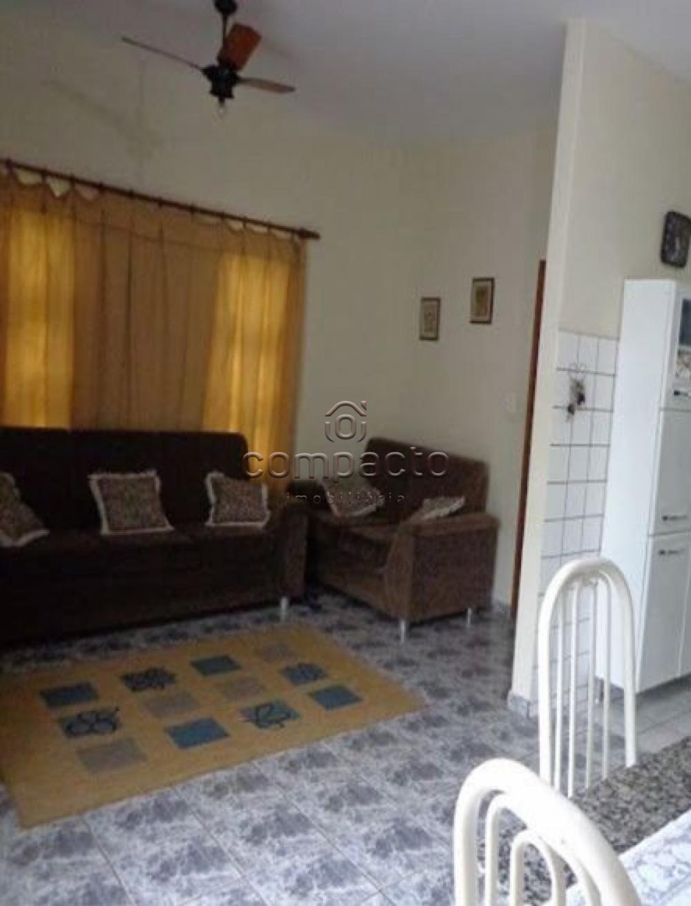 Comprar Casa / Padrão em São José do Rio Preto apenas R$ 460.000,00 - Foto 6