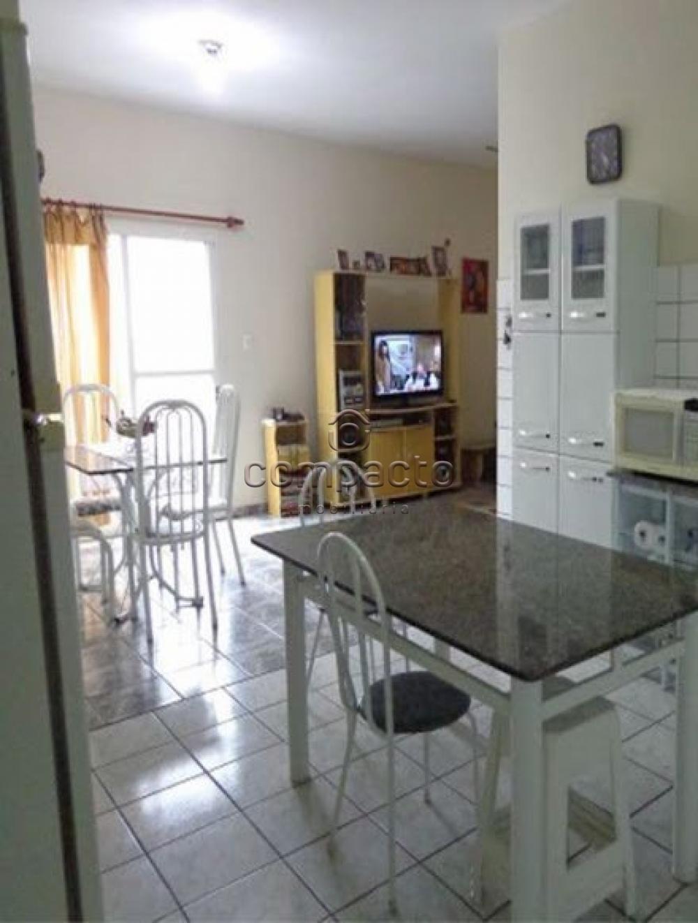 Comprar Casa / Padrão em São José do Rio Preto apenas R$ 460.000,00 - Foto 7