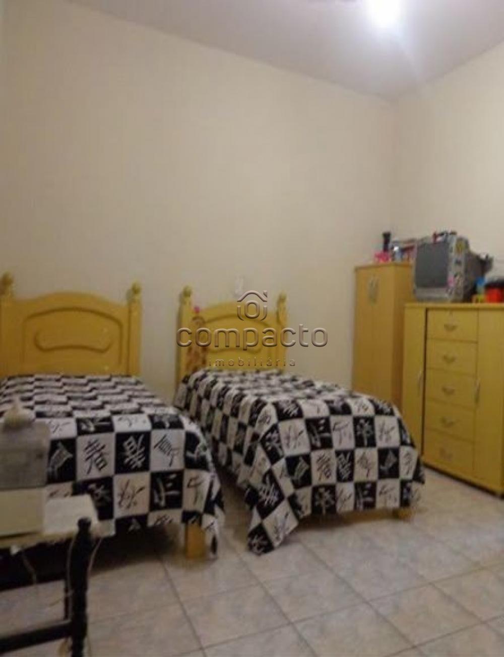 Comprar Casa / Padrão em São José do Rio Preto apenas R$ 460.000,00 - Foto 11