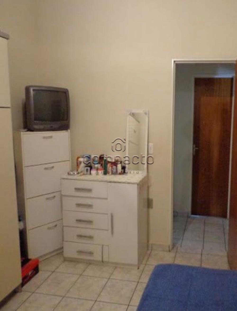 Comprar Casa / Padrão em São José do Rio Preto apenas R$ 460.000,00 - Foto 9