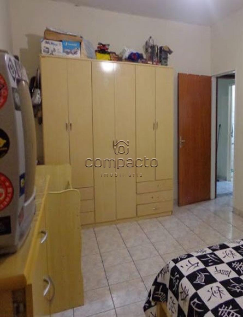 Comprar Casa / Padrão em São José do Rio Preto apenas R$ 460.000,00 - Foto 12