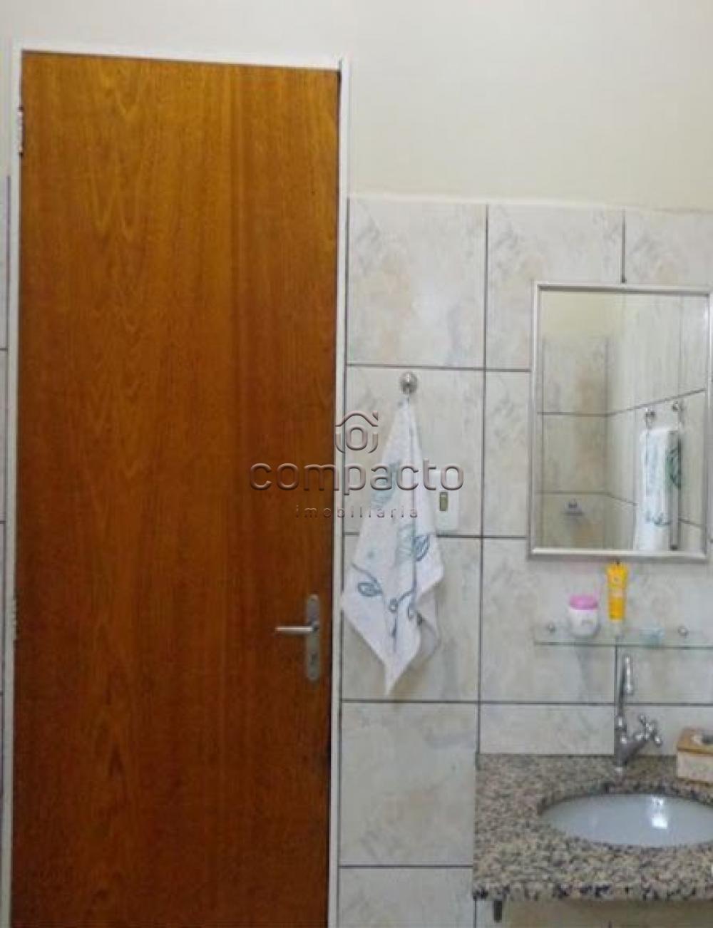 Comprar Casa / Padrão em São José do Rio Preto apenas R$ 460.000,00 - Foto 14