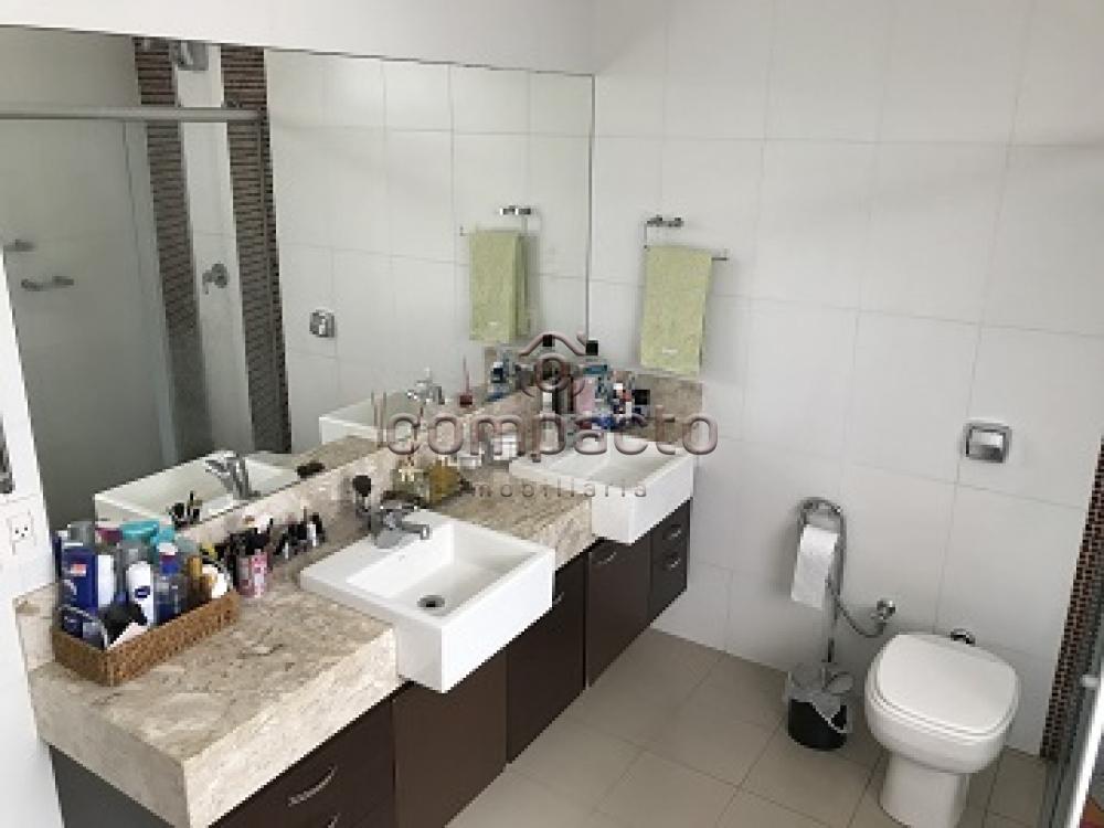 Comprar Casa / Padrão em São José do Rio Preto apenas R$ 850.000,00 - Foto 10