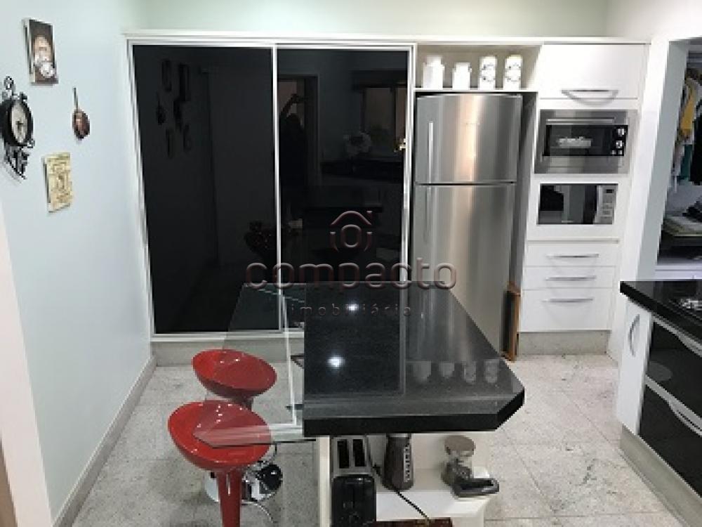 Comprar Casa / Padrão em São José do Rio Preto apenas R$ 850.000,00 - Foto 18