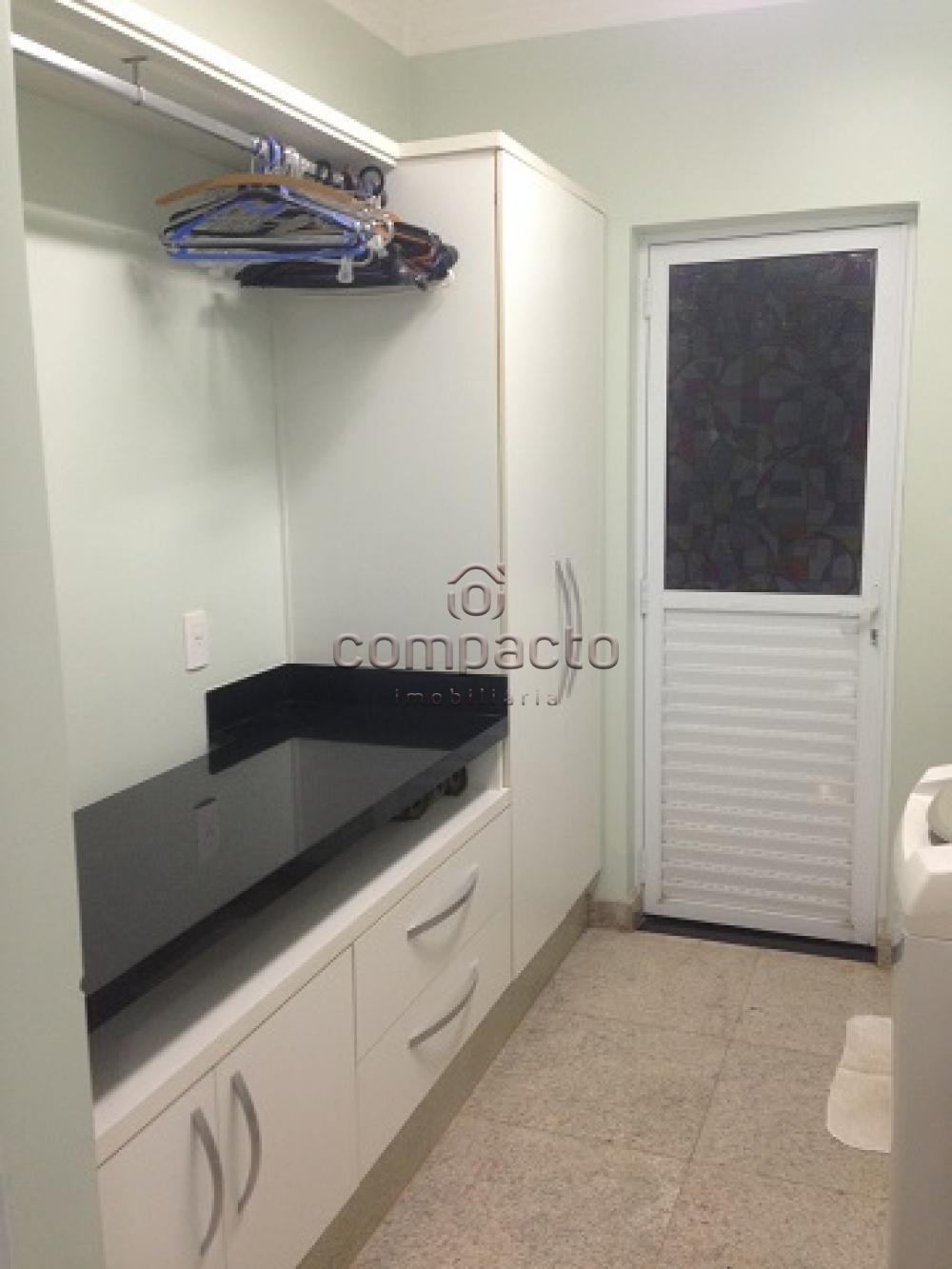 Comprar Casa / Padrão em São José do Rio Preto apenas R$ 850.000,00 - Foto 19