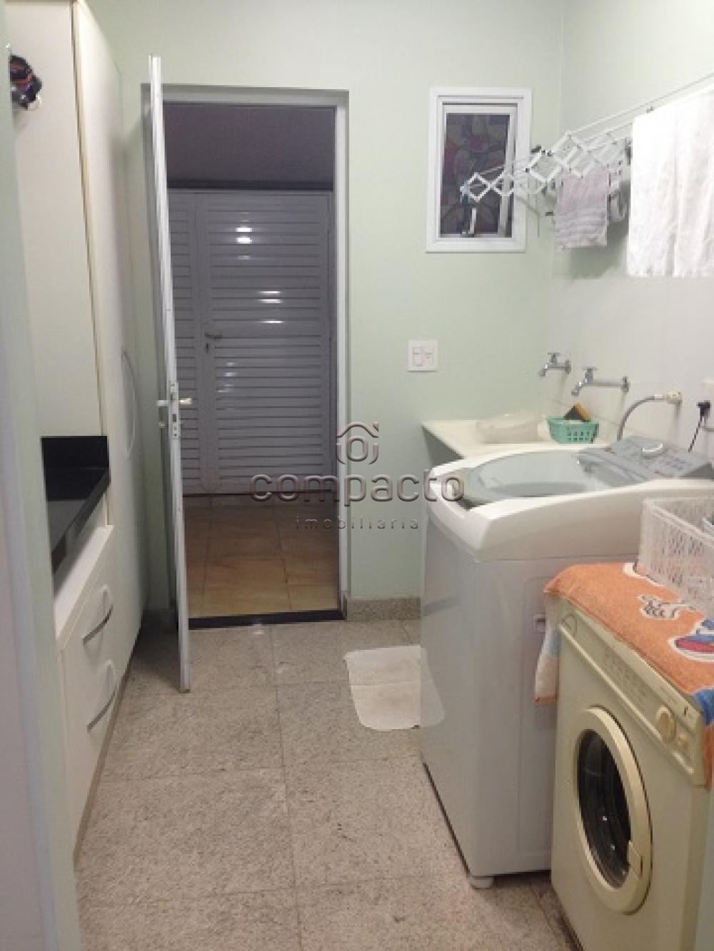 Comprar Casa / Padrão em São José do Rio Preto apenas R$ 850.000,00 - Foto 20