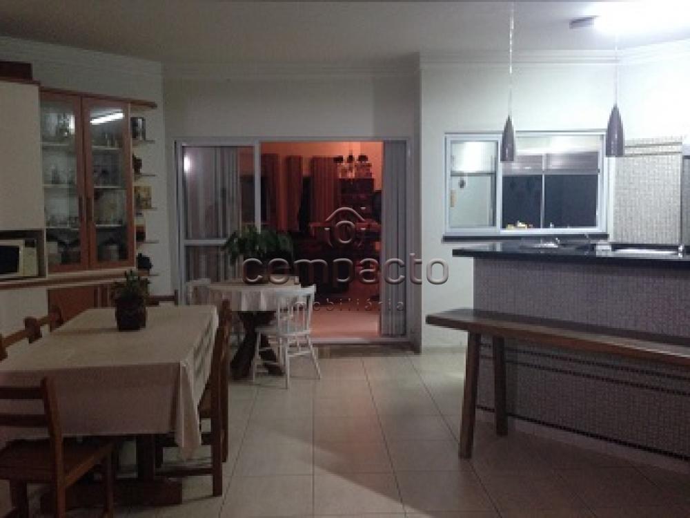 Comprar Casa / Padrão em São José do Rio Preto apenas R$ 850.000,00 - Foto 21