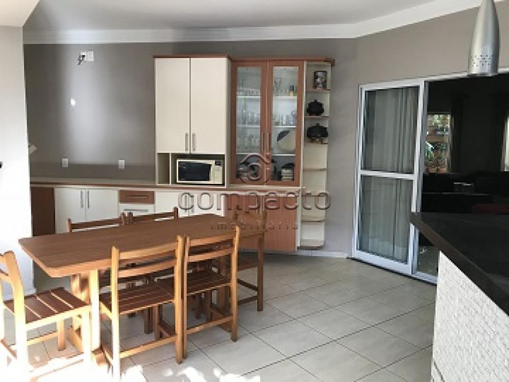 Comprar Casa / Padrão em São José do Rio Preto apenas R$ 850.000,00 - Foto 22