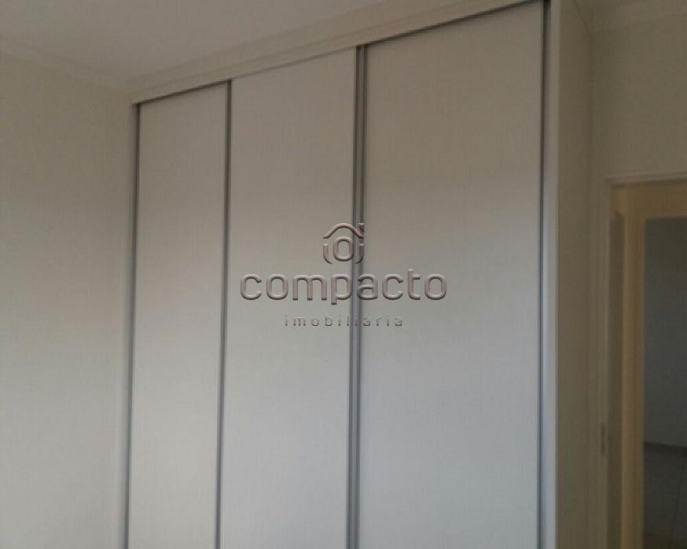Alugar Apartamento / Padrão em São José do Rio Preto apenas R$ 1.000,00 - Foto 8