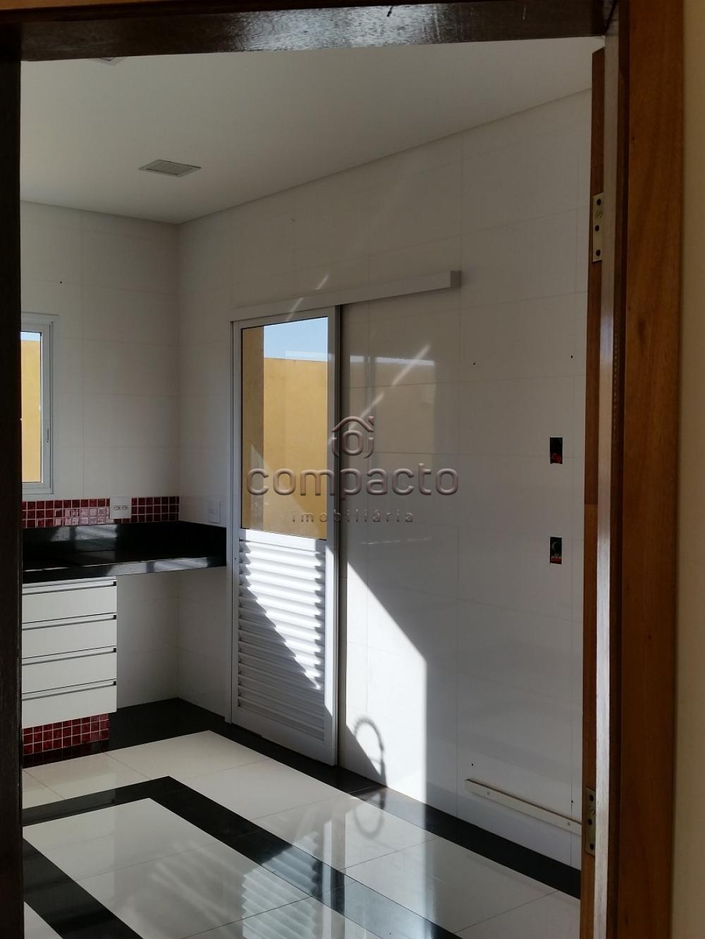 Comprar Casa / Condomínio em Mirassol apenas R$ 850.000,00 - Foto 6