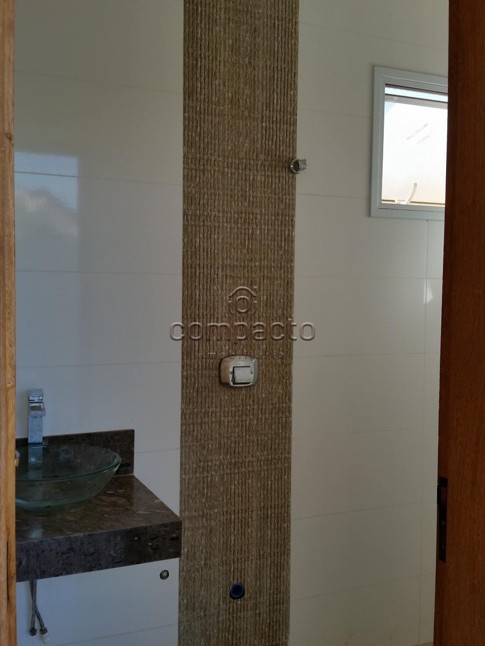 Comprar Casa / Condomínio em Mirassol apenas R$ 850.000,00 - Foto 14