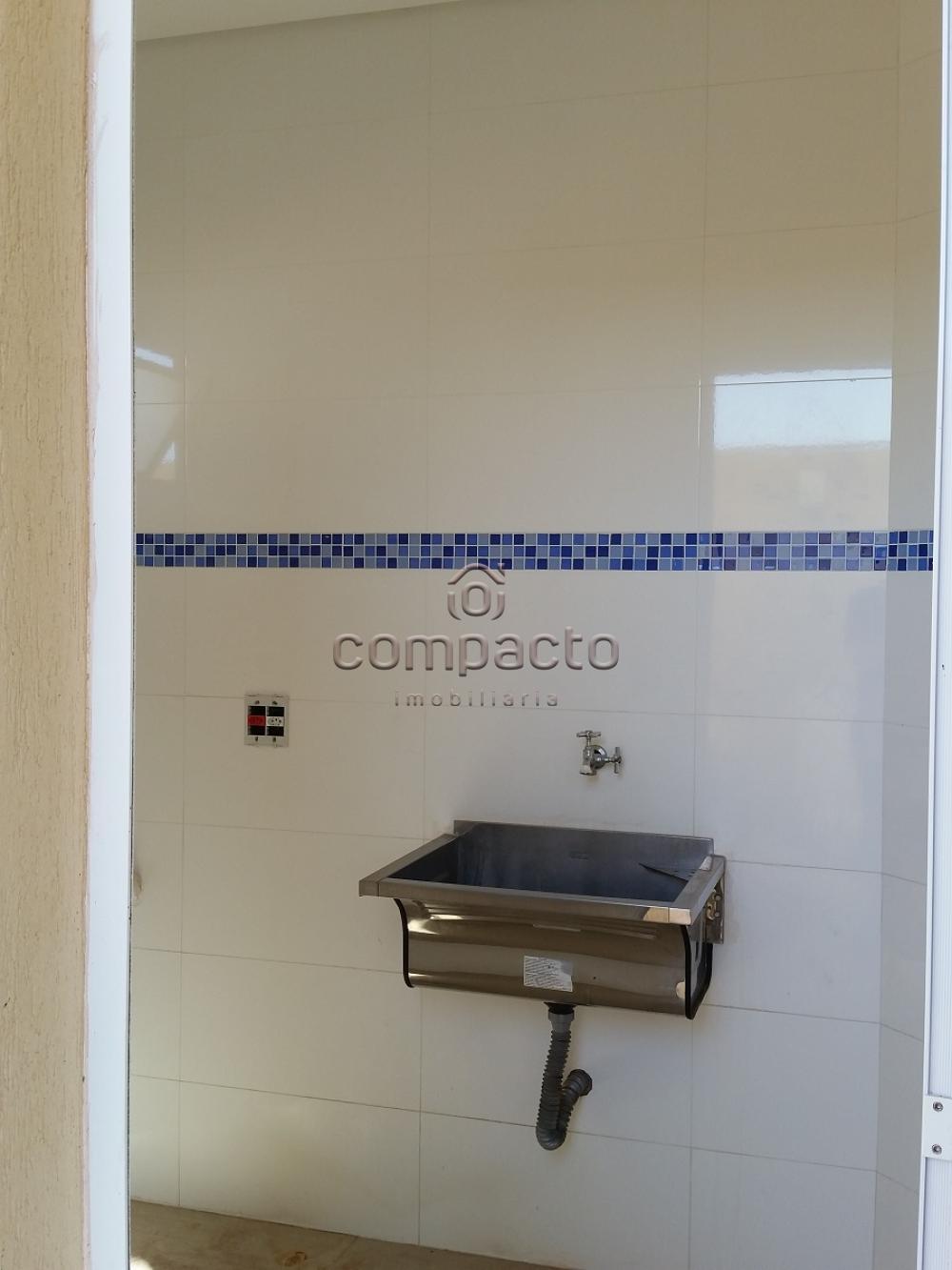 Comprar Casa / Condomínio em Mirassol apenas R$ 850.000,00 - Foto 18