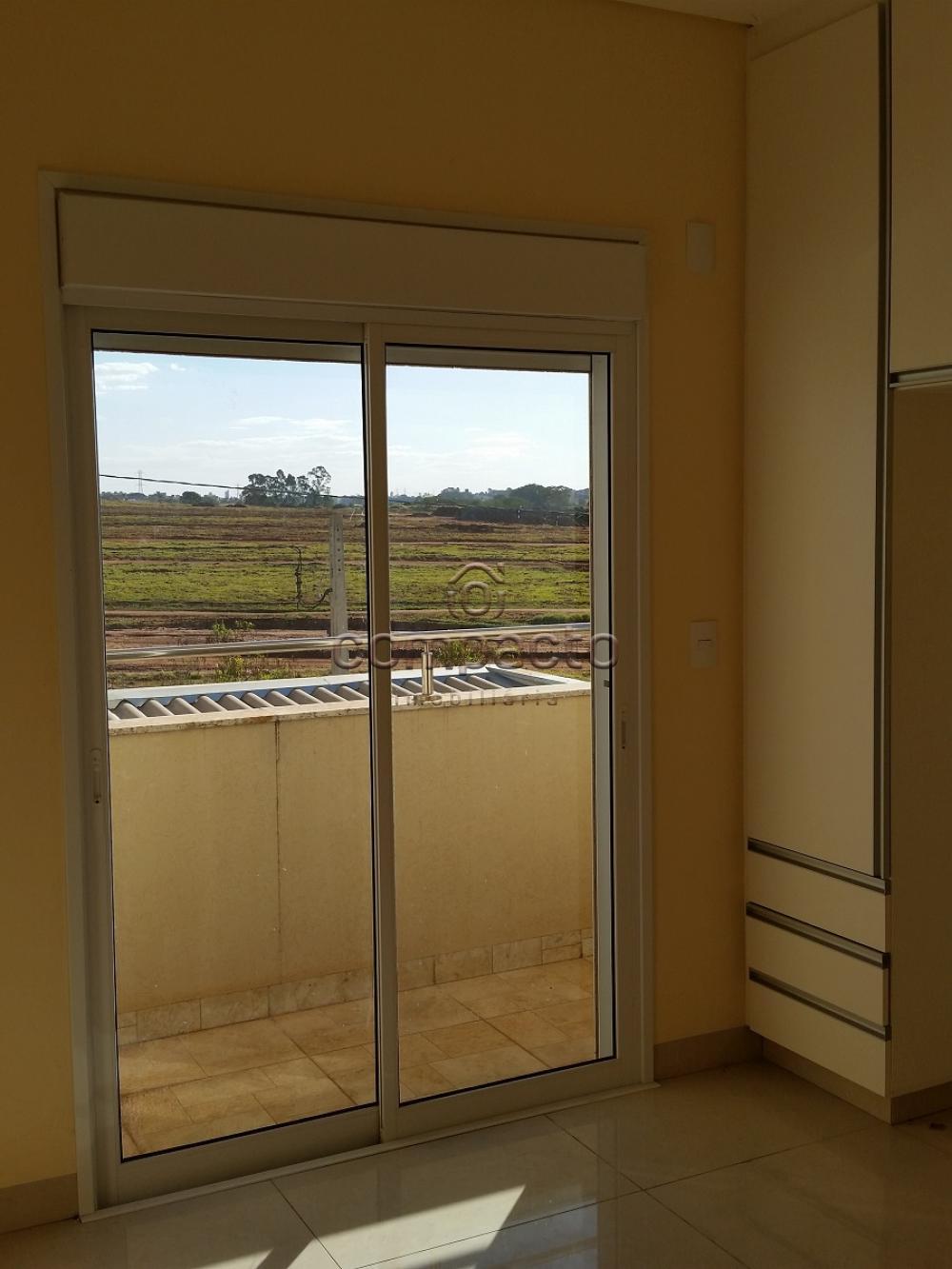 Comprar Casa / Condomínio em Mirassol apenas R$ 850.000,00 - Foto 20
