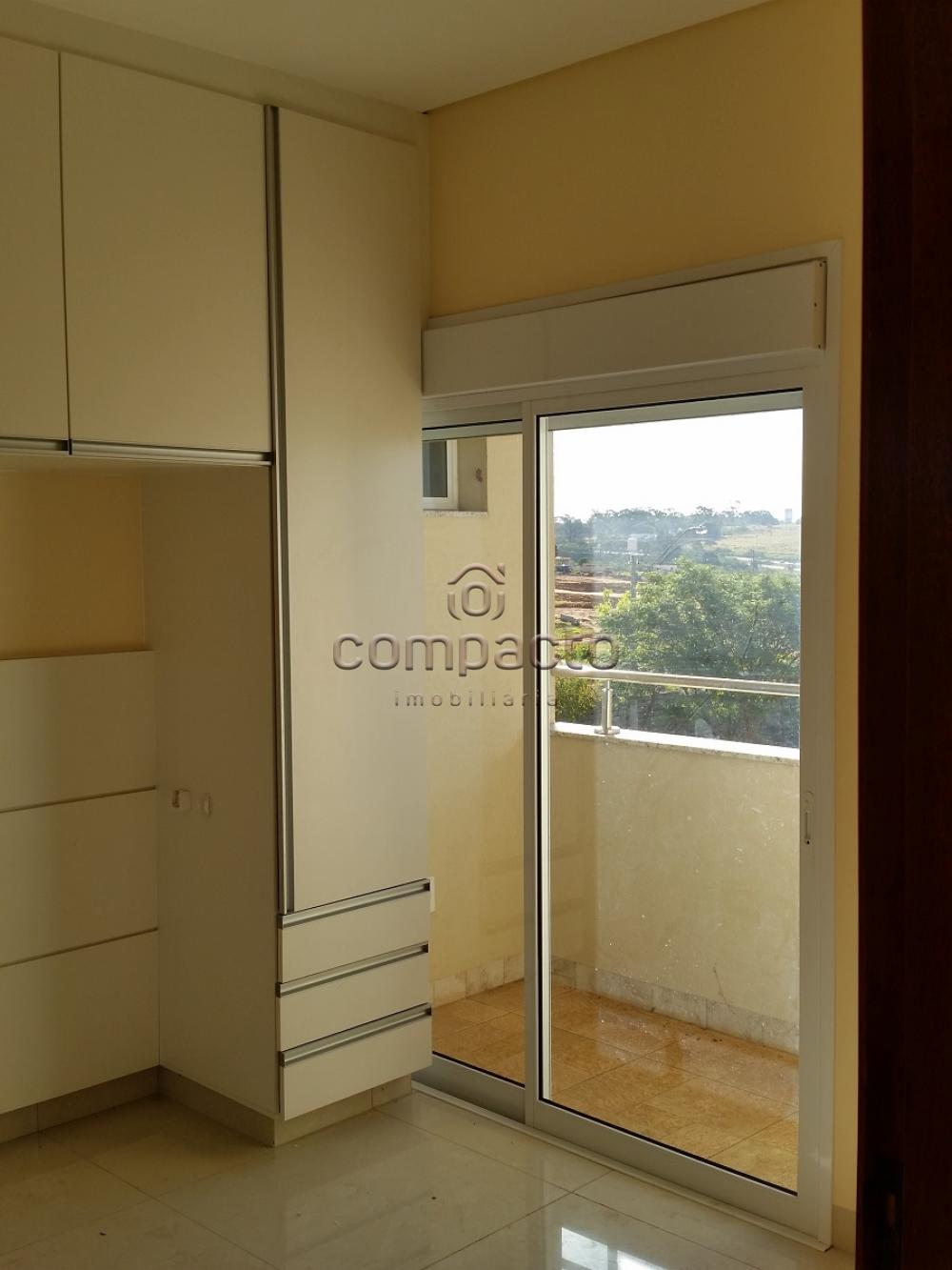 Comprar Casa / Condomínio em Mirassol apenas R$ 850.000,00 - Foto 22