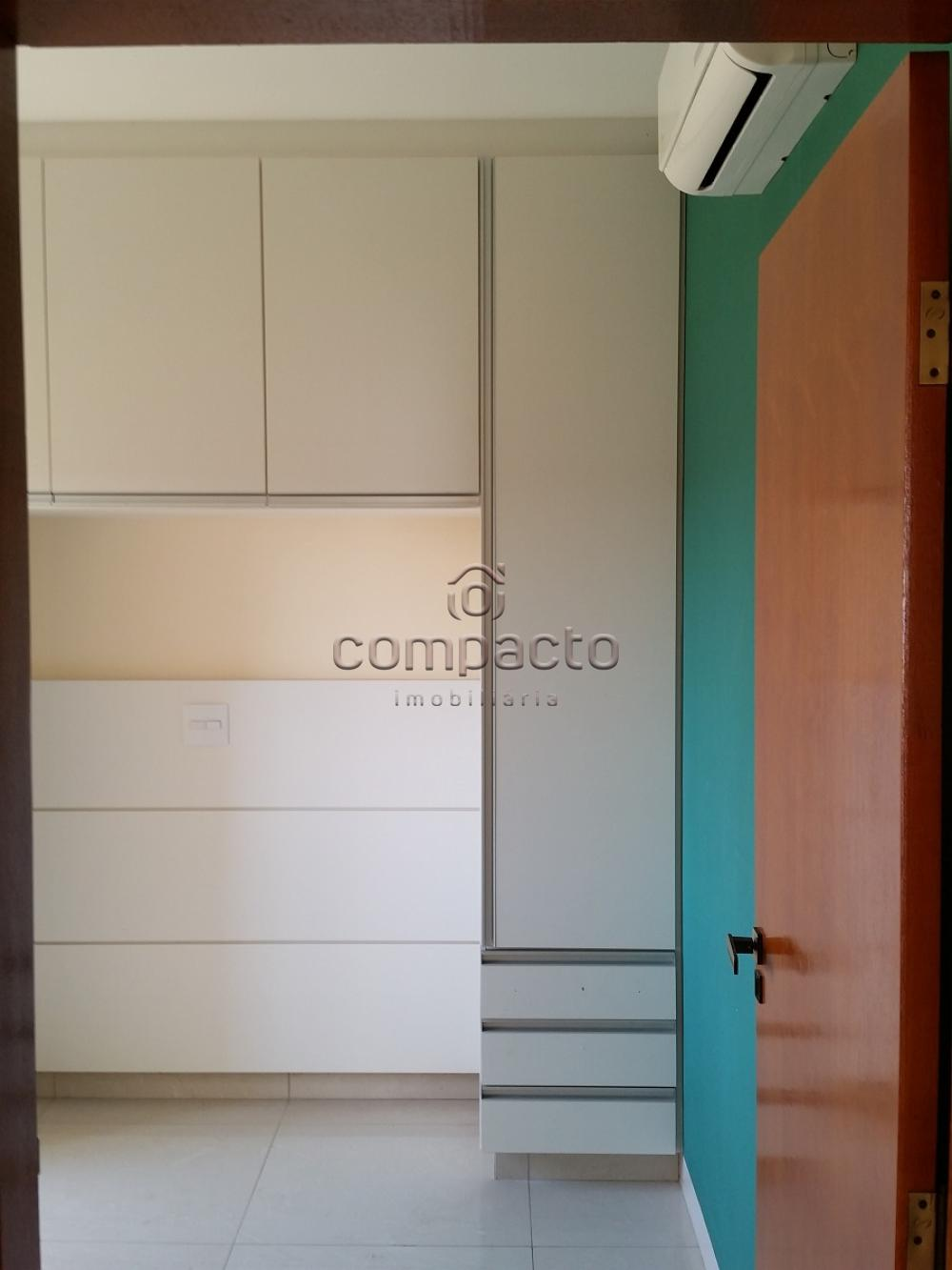 Comprar Casa / Condomínio em Mirassol apenas R$ 850.000,00 - Foto 23
