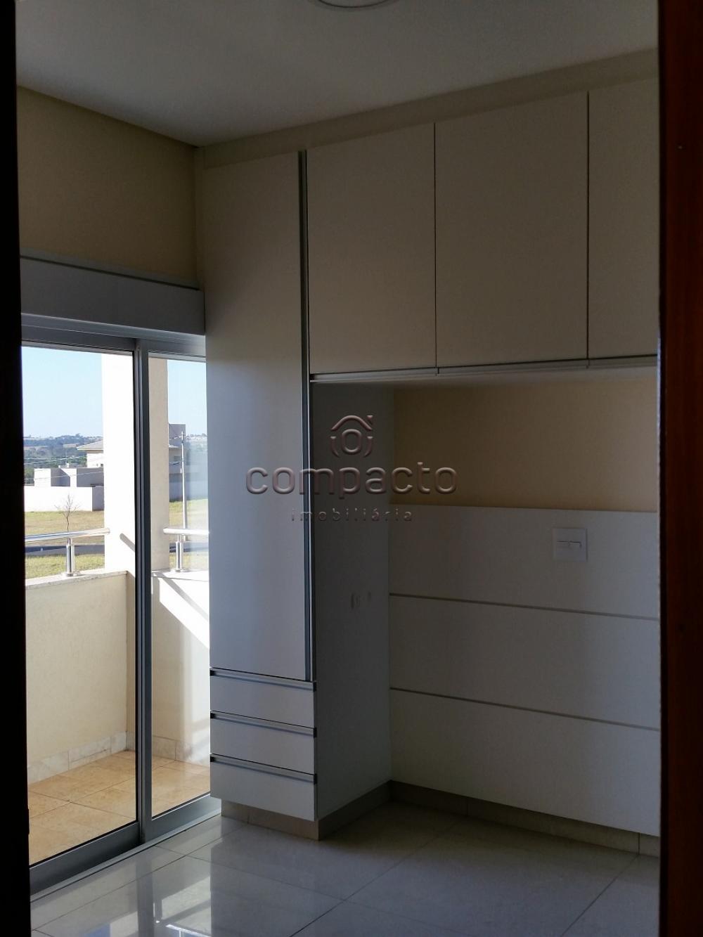 Comprar Casa / Condomínio em Mirassol apenas R$ 850.000,00 - Foto 24