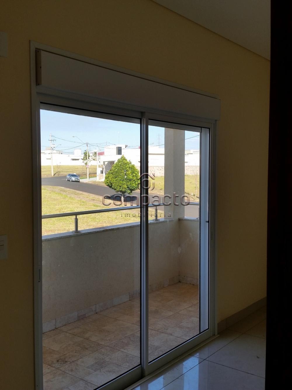 Comprar Casa / Condomínio em Mirassol apenas R$ 850.000,00 - Foto 25