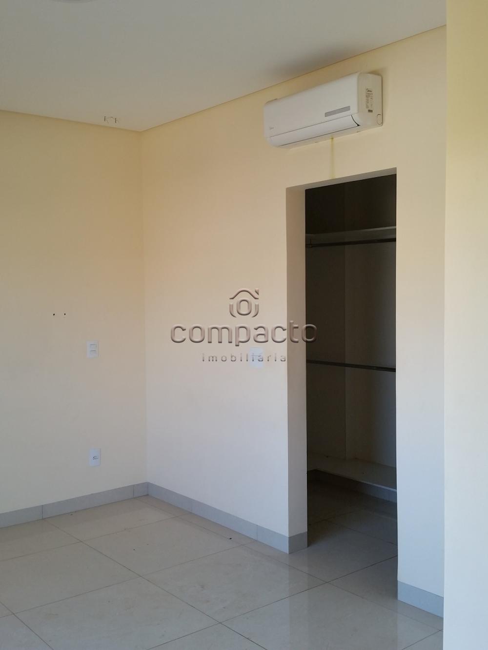 Comprar Casa / Condomínio em Mirassol apenas R$ 850.000,00 - Foto 26
