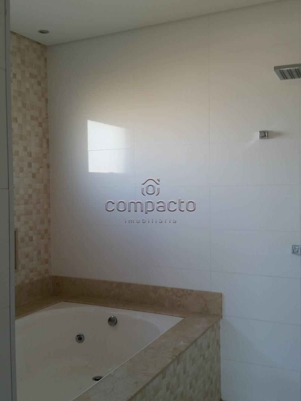 Comprar Casa / Condomínio em Mirassol apenas R$ 850.000,00 - Foto 27