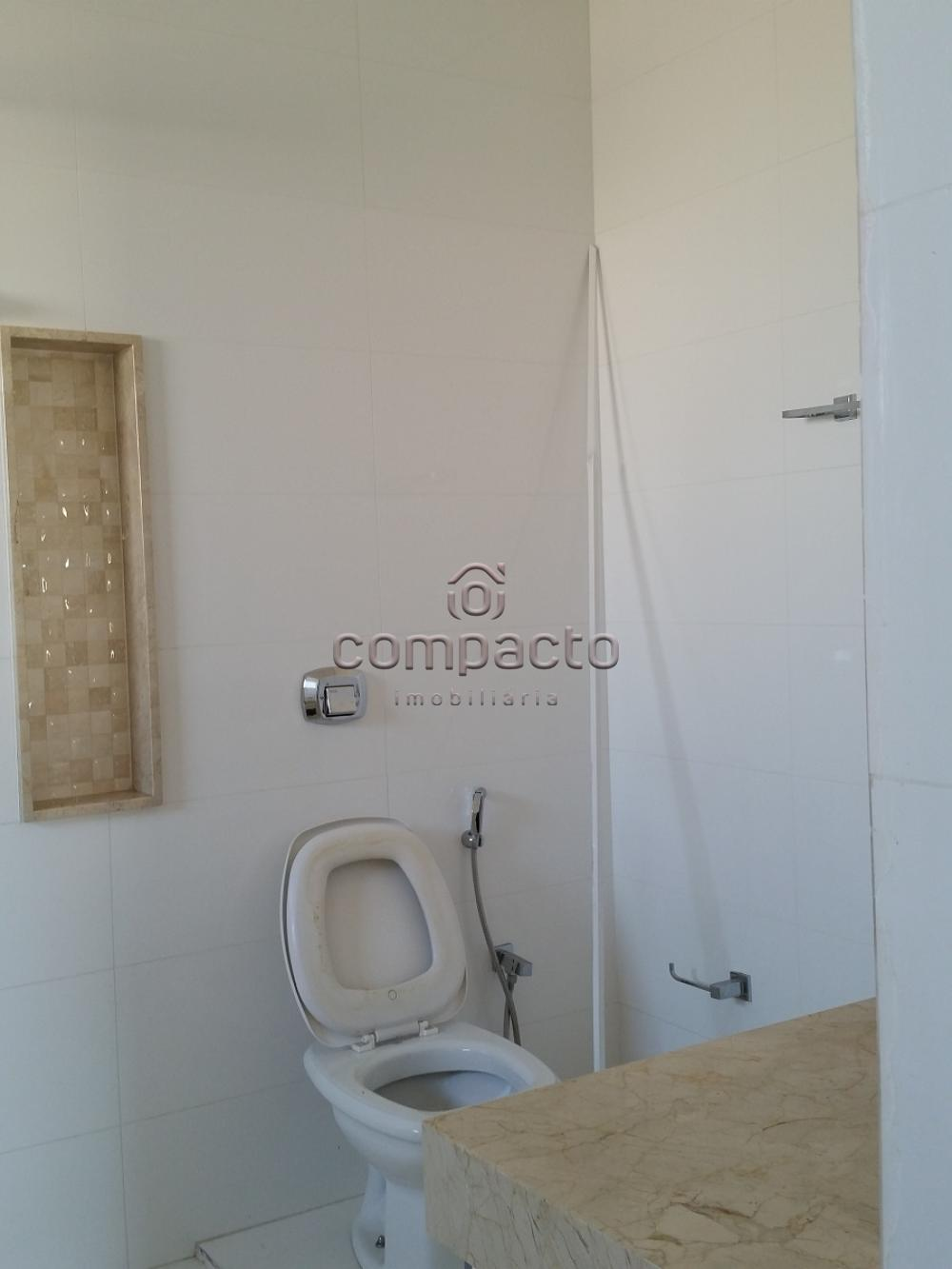 Comprar Casa / Condomínio em Mirassol apenas R$ 850.000,00 - Foto 28
