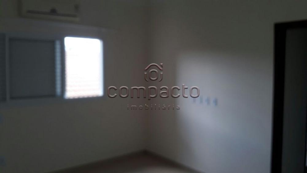 Alugar Casa / Condomínio em São José do Rio Preto apenas R$ 4.000,00 - Foto 18