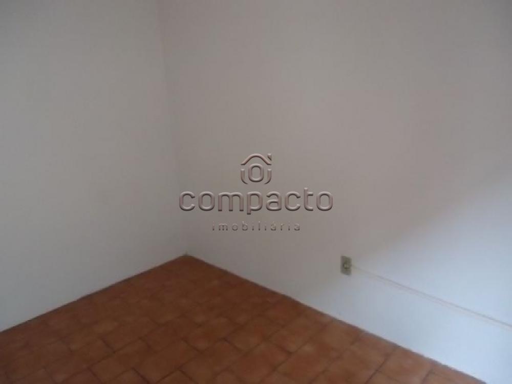 Alugar Apartamento / Kitnet em São Carlos apenas R$ 440,00 - Foto 4