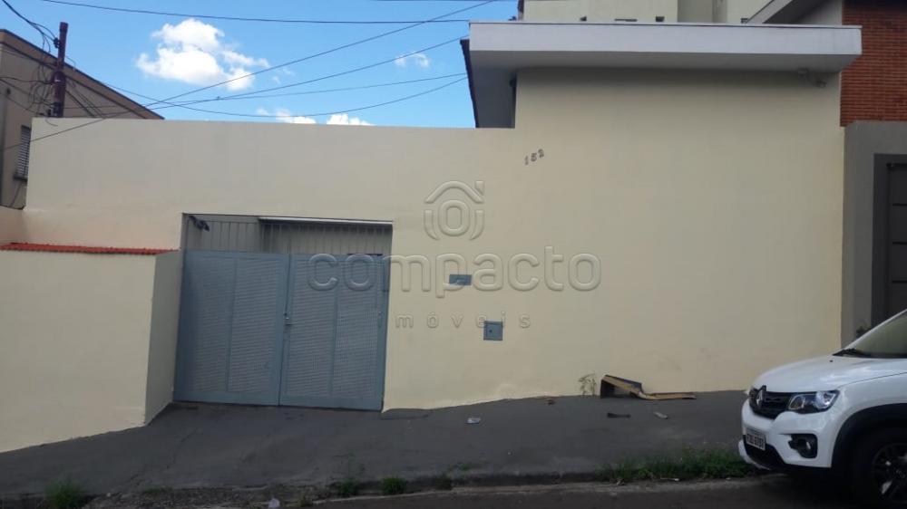 Alugar Apartamento / Kitnet em São Carlos apenas R$ 440,00 - Foto 1