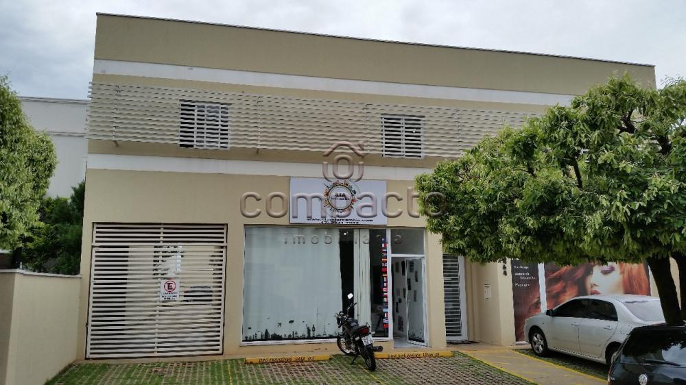 Alugar Comercial / Sala/Loja Condomínio em São José do Rio Preto apenas R$ 600,00 - Foto 1