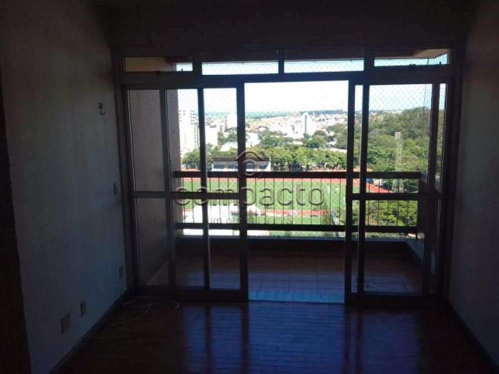 Alugar Apartamento / Padrão em São Carlos apenas R$ 2.230,00 - Foto 2