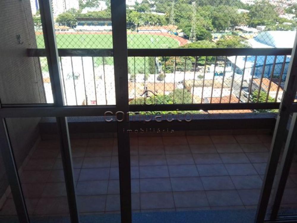 Alugar Apartamento / Padrão em São Carlos apenas R$ 2.230,00 - Foto 3
