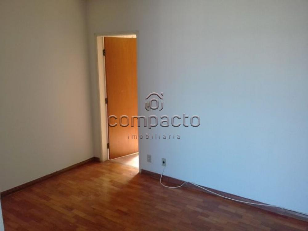 Alugar Apartamento / Padrão em São Carlos apenas R$ 2.230,00 - Foto 4