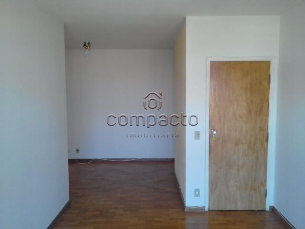Alugar Apartamento / Padrão em São Carlos apenas R$ 2.230,00 - Foto 5