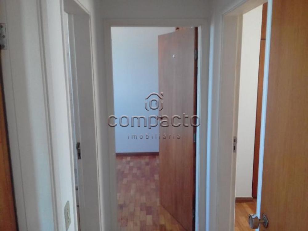 Alugar Apartamento / Padrão em São Carlos apenas R$ 2.230,00 - Foto 6