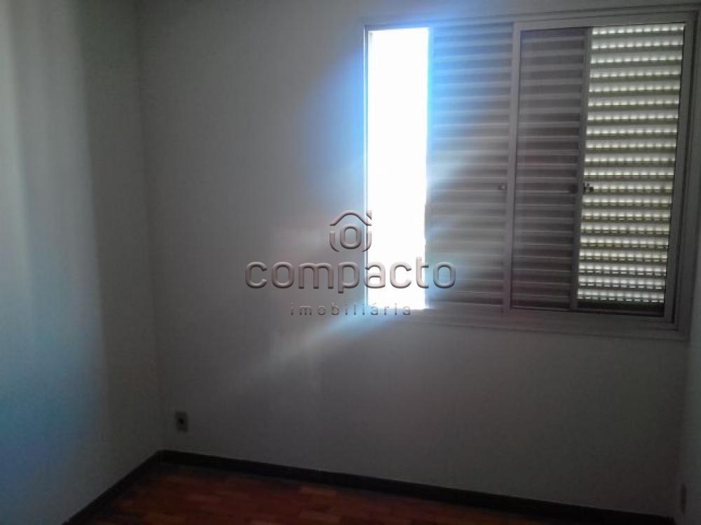 Alugar Apartamento / Padrão em São Carlos apenas R$ 2.230,00 - Foto 7