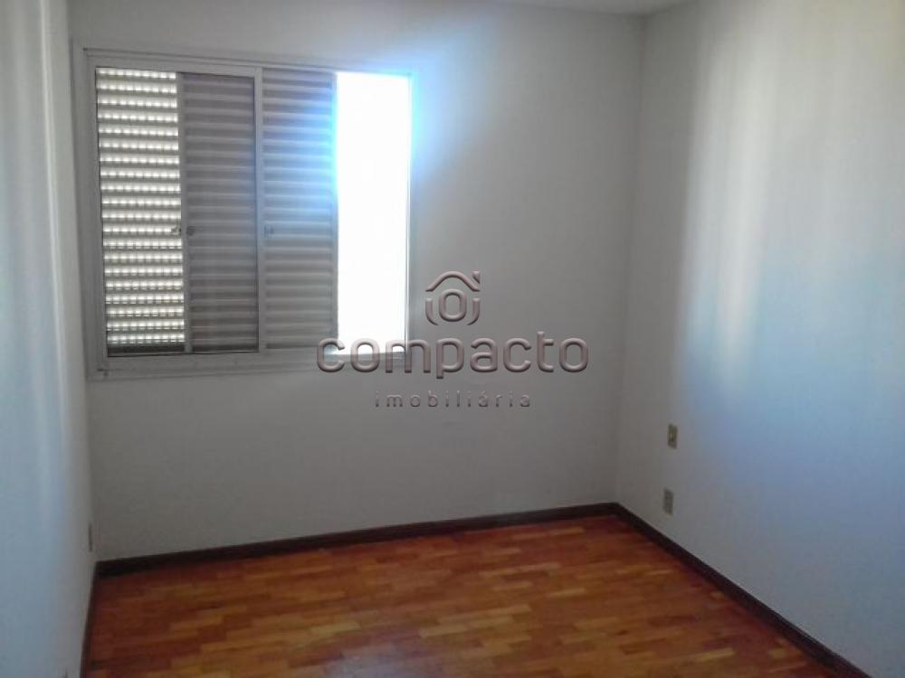 Alugar Apartamento / Padrão em São Carlos apenas R$ 2.230,00 - Foto 11
