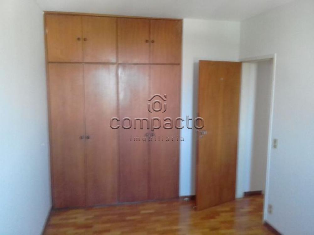 Alugar Apartamento / Padrão em São Carlos apenas R$ 2.230,00 - Foto 12