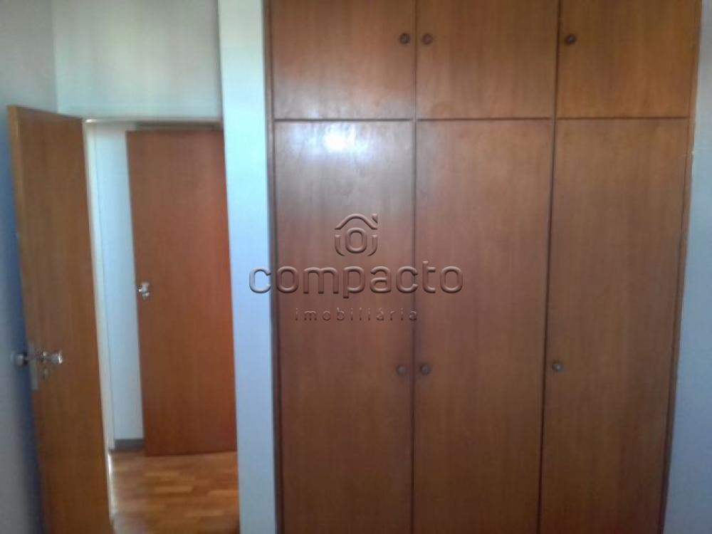 Alugar Apartamento / Padrão em São Carlos apenas R$ 2.230,00 - Foto 8