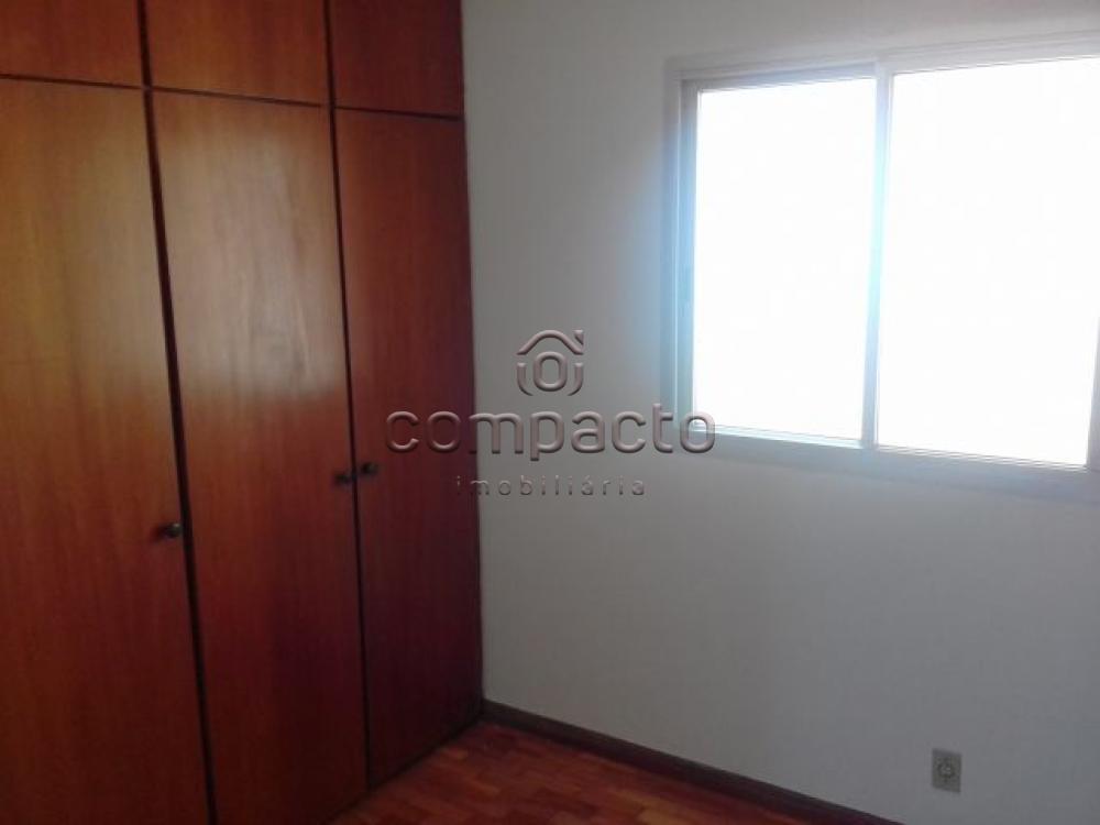 Alugar Apartamento / Padrão em São Carlos apenas R$ 2.230,00 - Foto 9