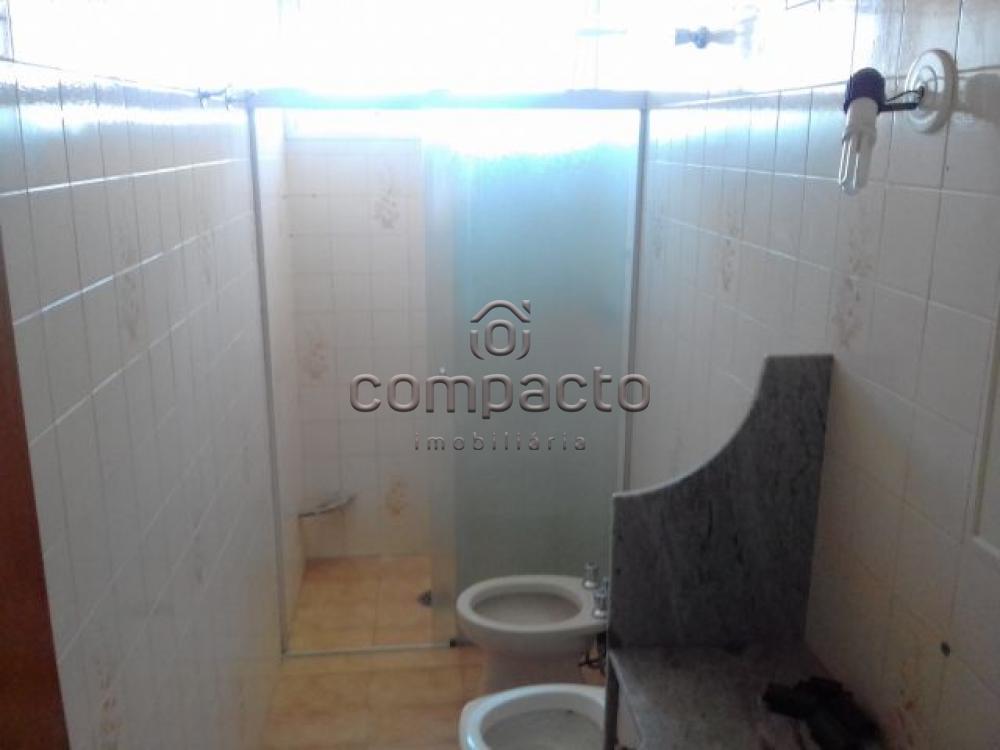 Alugar Apartamento / Padrão em São Carlos apenas R$ 2.230,00 - Foto 10